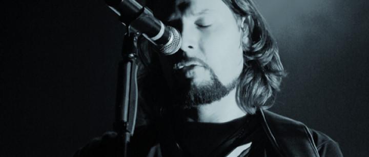Reamonn-Reamonn LIVE-2009