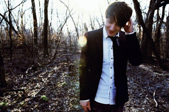 Owl City - Ocean Eye 04