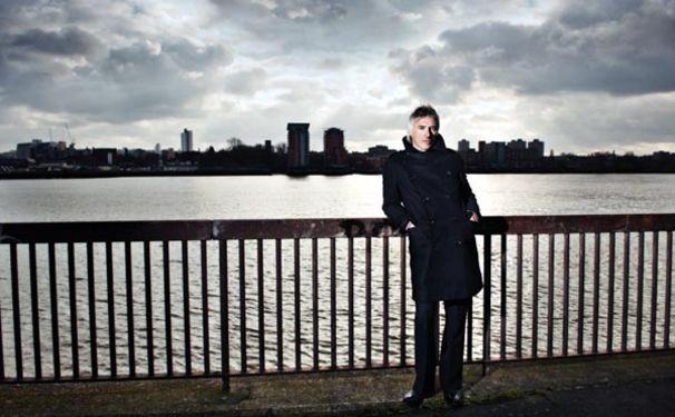 Paul Weller, Keine Angst vor Konkurrenz