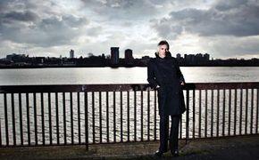 Paul Weller, Modeln für den guten Zweck