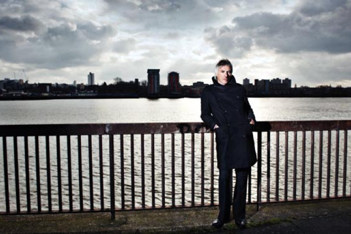 Paul Weller - Wake Up 01