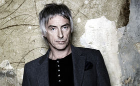 Paul Weller, Paul Weller