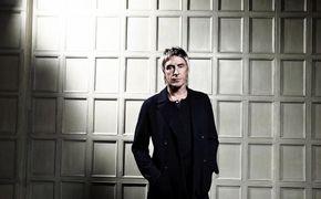Paul Weller, Wellers Weisheiten