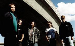 Pearl Jam, Eddie Vedder auf dem Eat Pray Love-Soundtrack!