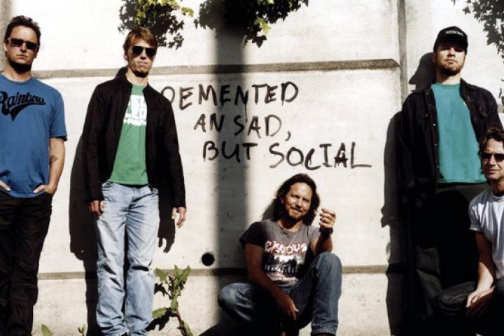 Pearl Jam 04