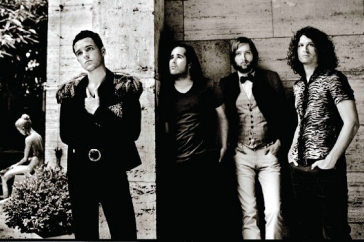 The Killers 03