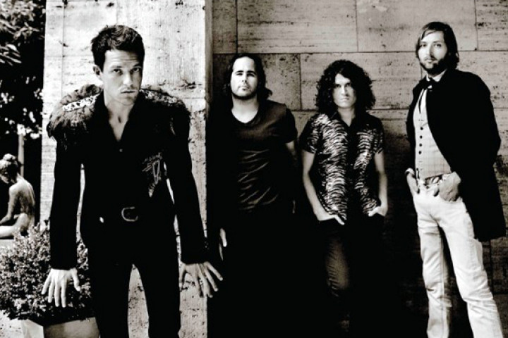 The Killers 04