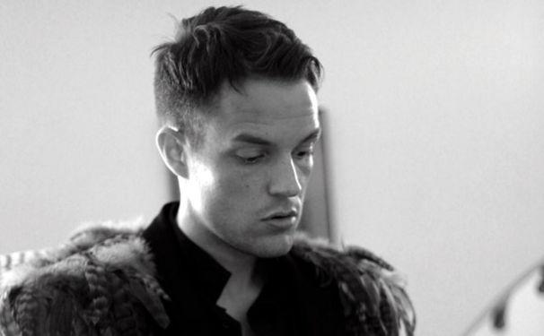The Killers, Herzzerreißendes Video zur neuen Charity-Single