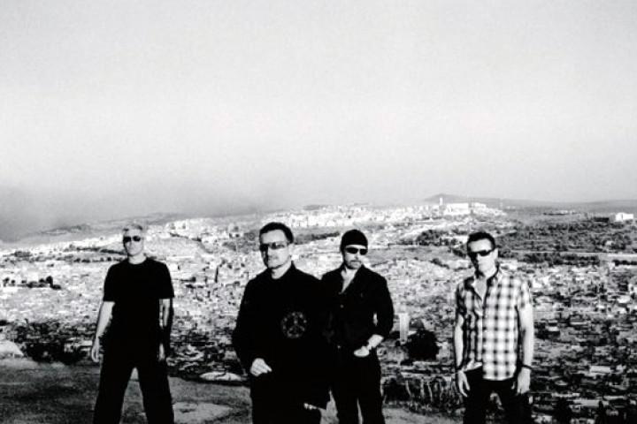 U2 - 01