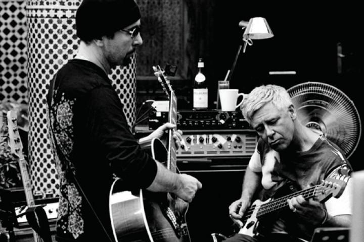 U2 - 02
