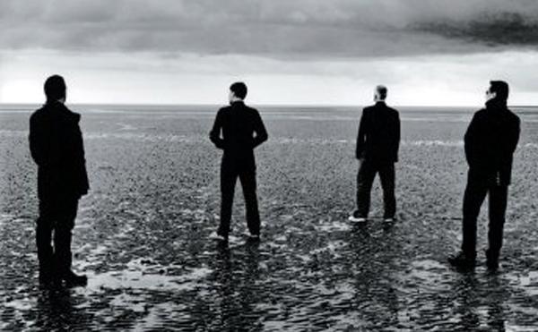 U2, U2 Gedenken der Loveparade-Opfer