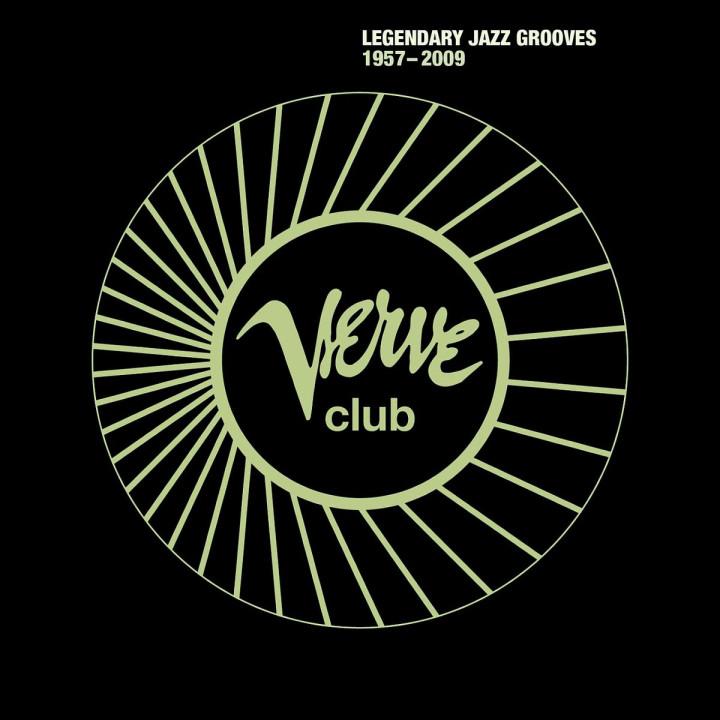 Verve Club: Various Artists