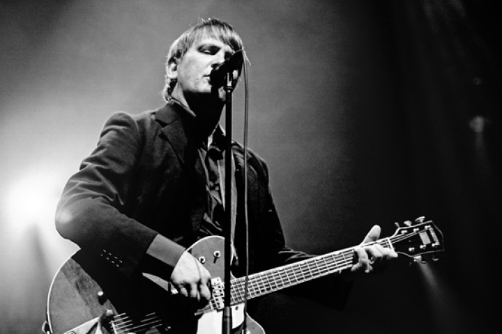 Element of Crime-Live-2009
