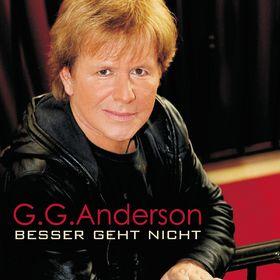G.G. Anderson, Besser geht nicht, 00602527235653