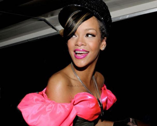 Rihanna, Rihanna's nächste Single rollt an