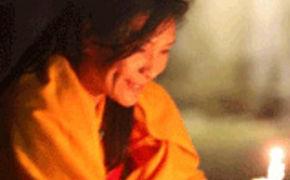 Beyond, Mantras Singen und ein Feld der Versöhnung schaffen