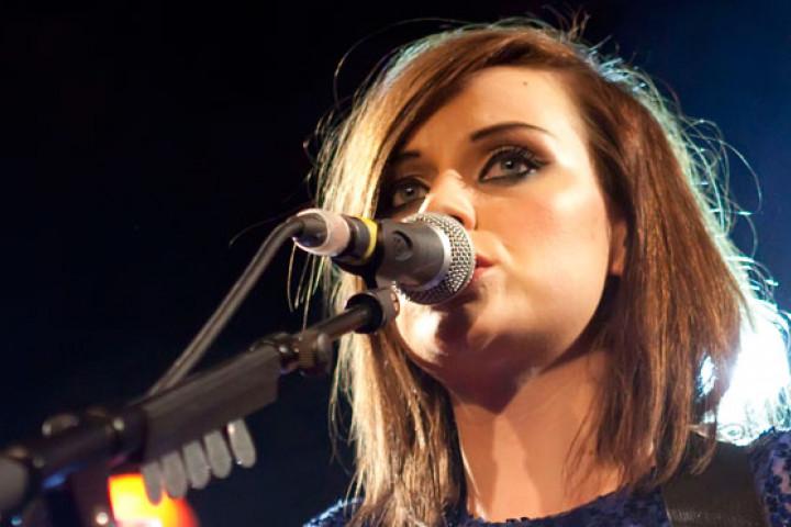 Amy Macdonald 09