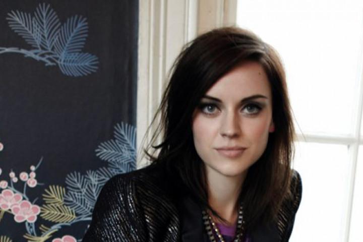 Amy Macdonald 03