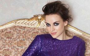 Amy Macdonald, Amy Macdonald gewinnt den Scottish Fashion Icon Award 2014