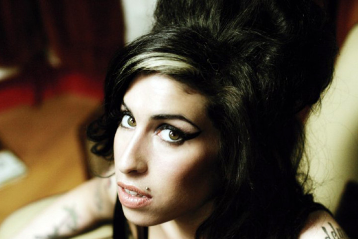 Amy Winehouse 04