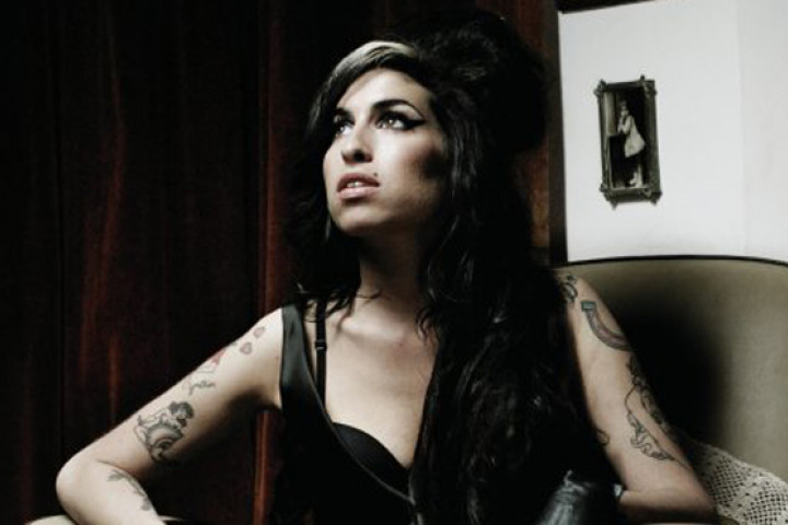 Amy Winehouse 03