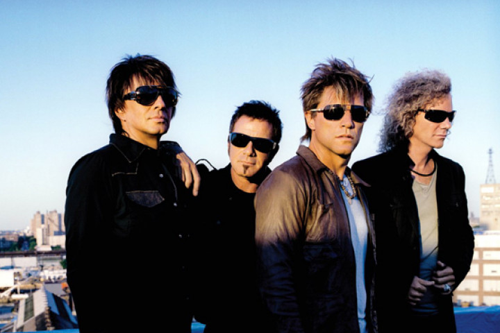 Bon Jovi 04