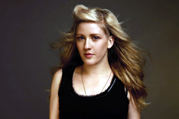 Altes Format - don't use! Ellie Goulding 02