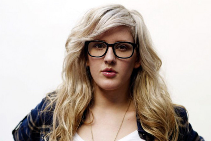 Altes Format - don't use! Ellie Goulding 04