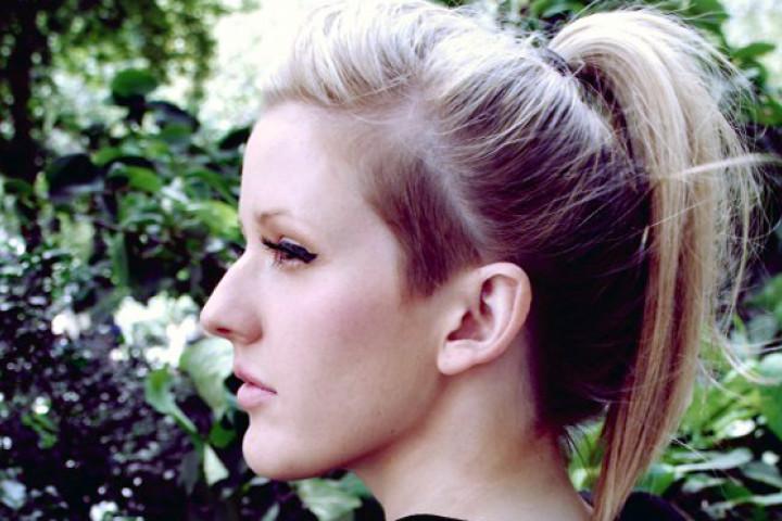 Altes Format - don't use! Ellie Goulding 05