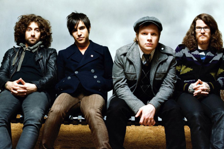 Fall Out Boy 03