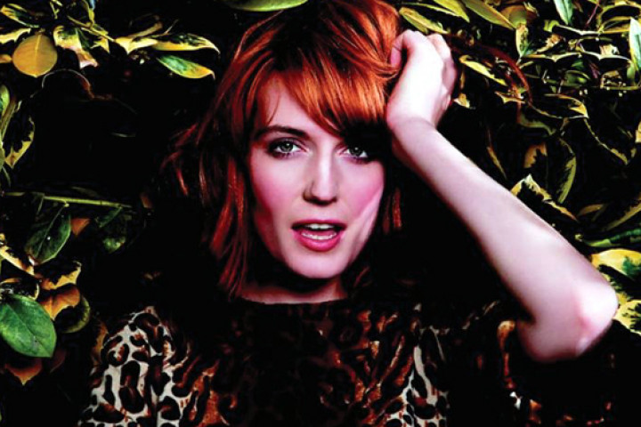 Florence And The Machine 02