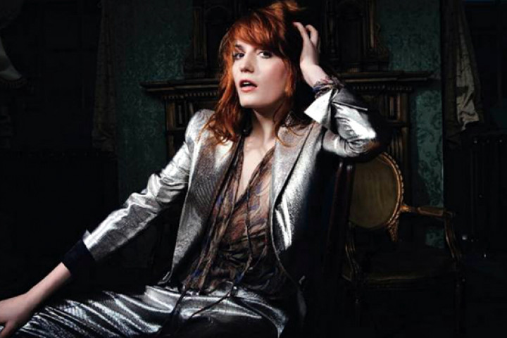Florence And The Machine 05