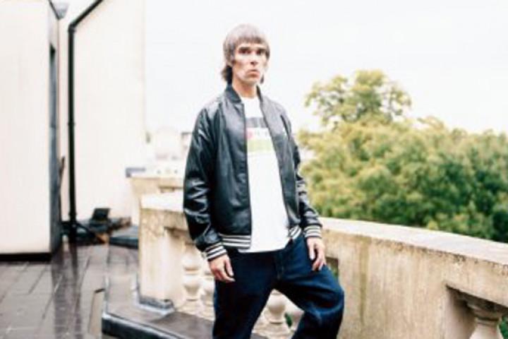 Ian Brown 03