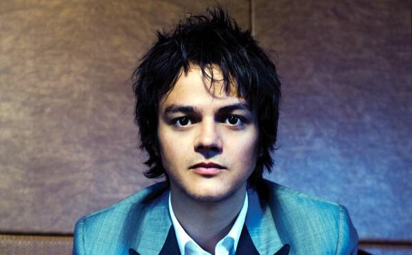Jamie Cullum, Jamie spielt am 24.4. live in Lörrach!