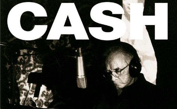 Johnny Cash, Neue Auflagen der American Recordings zum 10. Todestag von Johnny Cash am 12. September