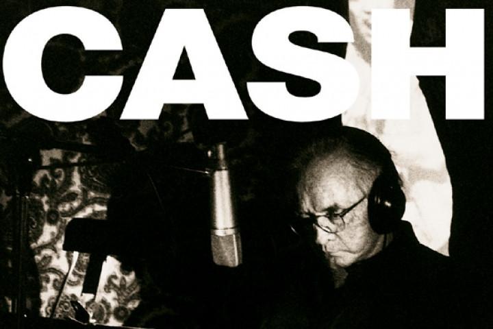 Johnny Cash 04