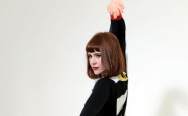 Kate Nash, Konzert in Hamburg fällt aus