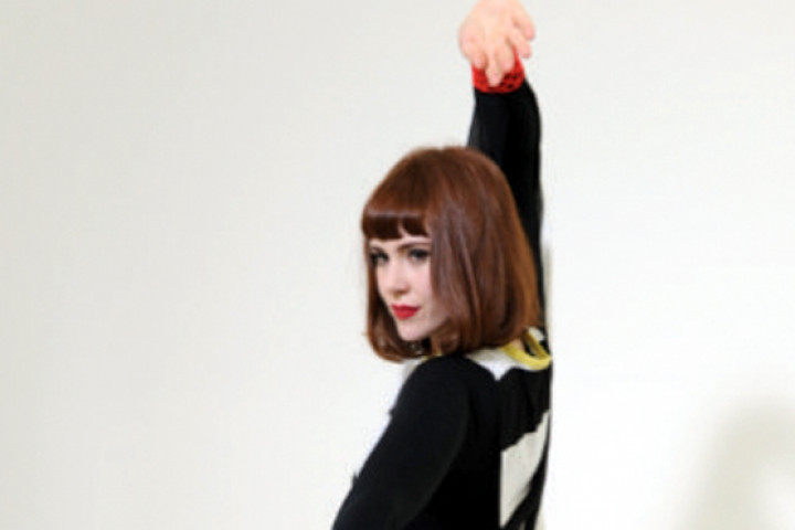Don't use - altes Format!!! Kate Nash 03