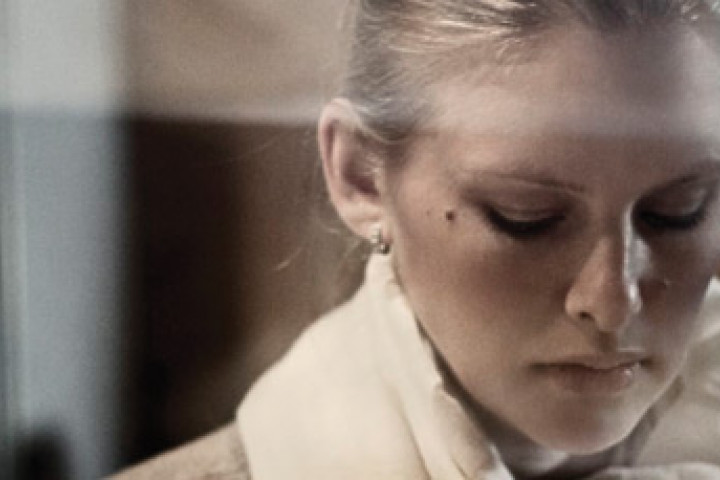 Torun Eriksen © Jazzland Records / UMG