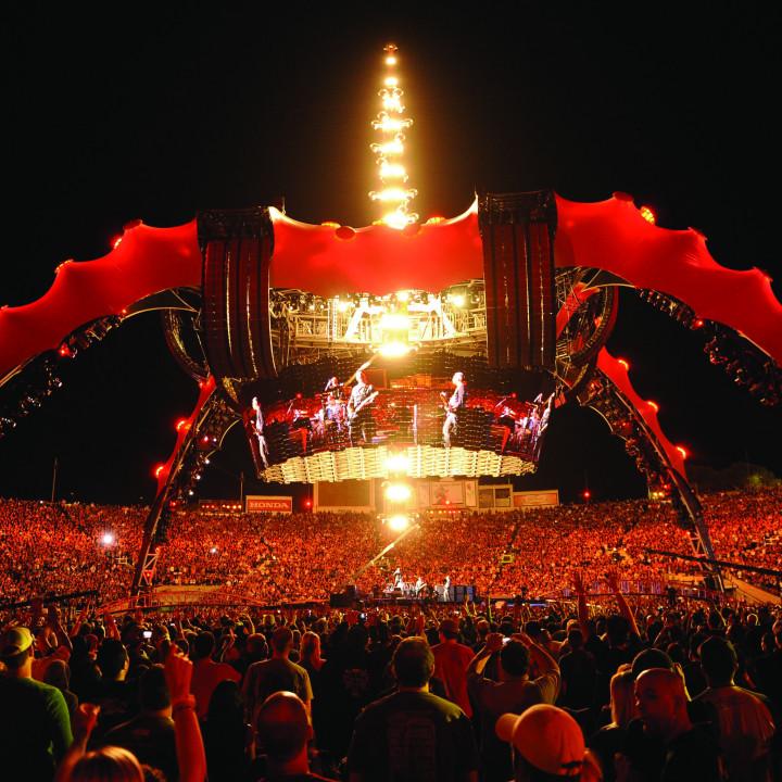 U2 Bild 01 2010