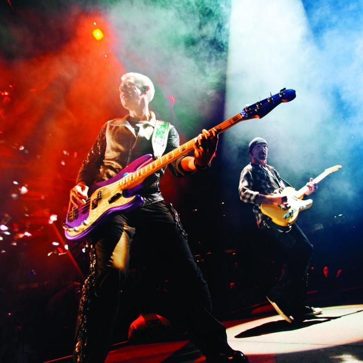 U2 Bild 02 2010