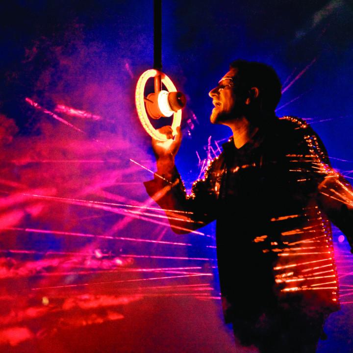 U2 Bild 03 2010