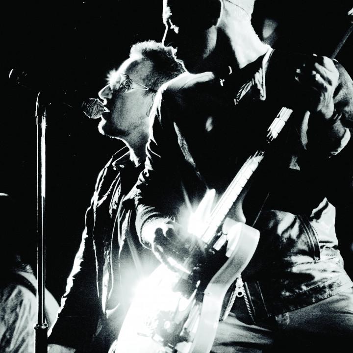 U2 Bild 04 2010