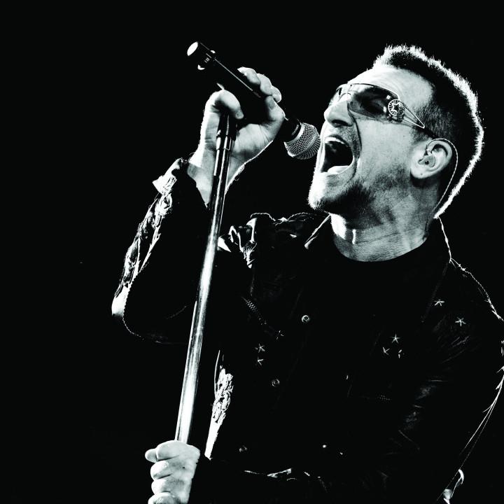 U2 Bild 05 2010