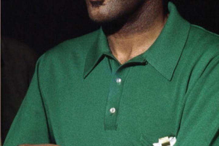 Ray Charles © Ray Charles Foundation