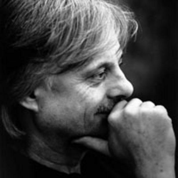 ECM Sounds, Manfred Eicher gewinnt DownBeat Lifetime Achievement Award