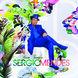 Sérgio Mendes, Sergio Mendes Album Art