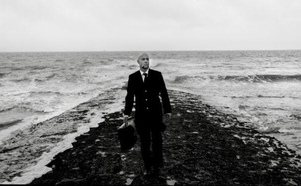 Unheilig, Deutscher Musikautorenpreis für Unheilig