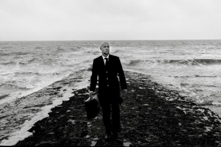 Unheilig-Große Freiheit-2009