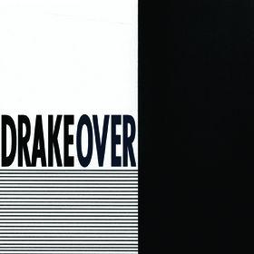 Drake, Over, 00602527401904